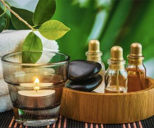 Essential Oil Guide for Beginners with Tea Tree Oil