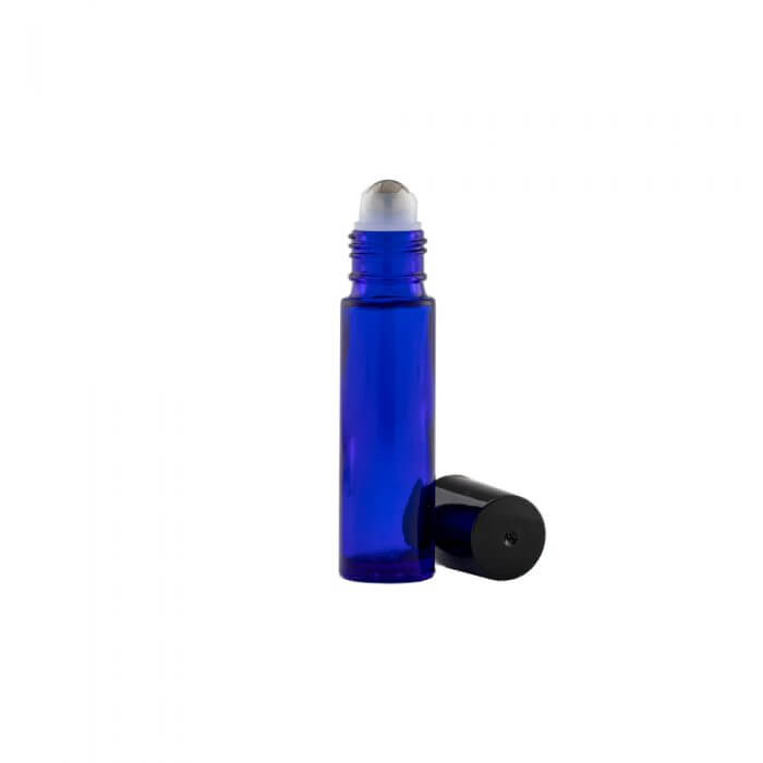 10 mL Glass Roller Ball