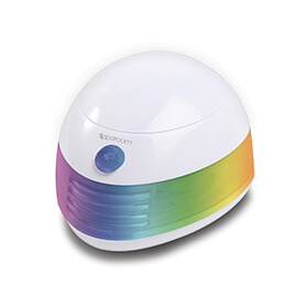 AromaColor Essential Oil Diffuser