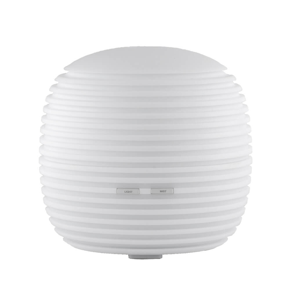 Halo Essential Oil Diffuser with Power Off