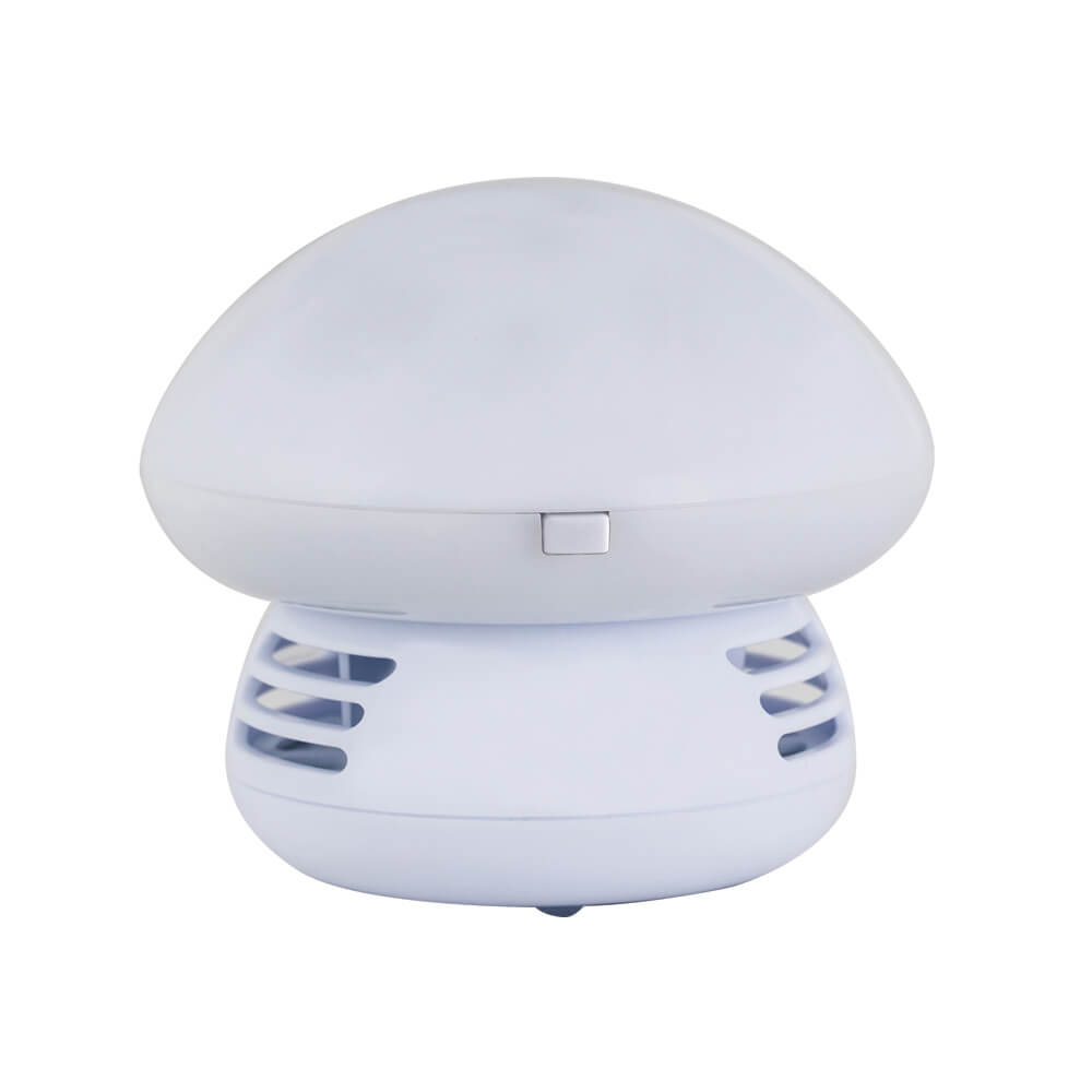 Mushroom Essential Oil Diffuser with Power Off
