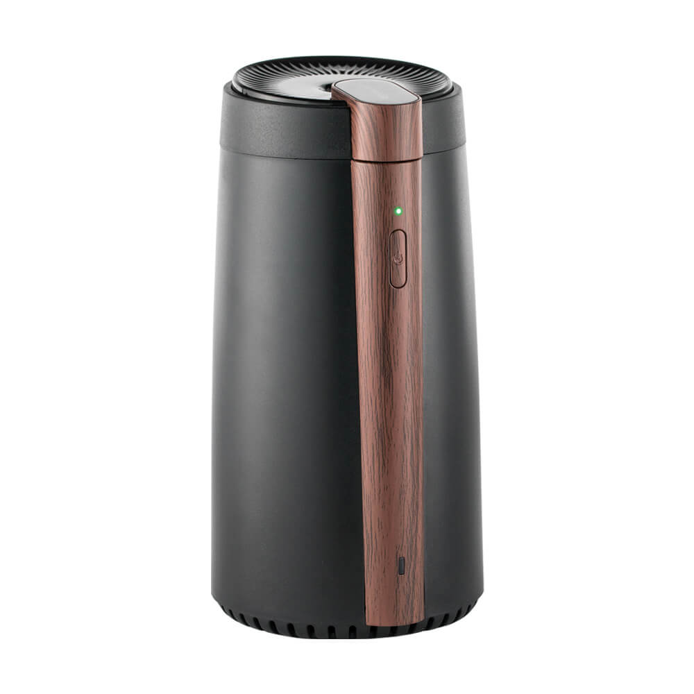 Revo Essential Oil Diffuser with Power Off