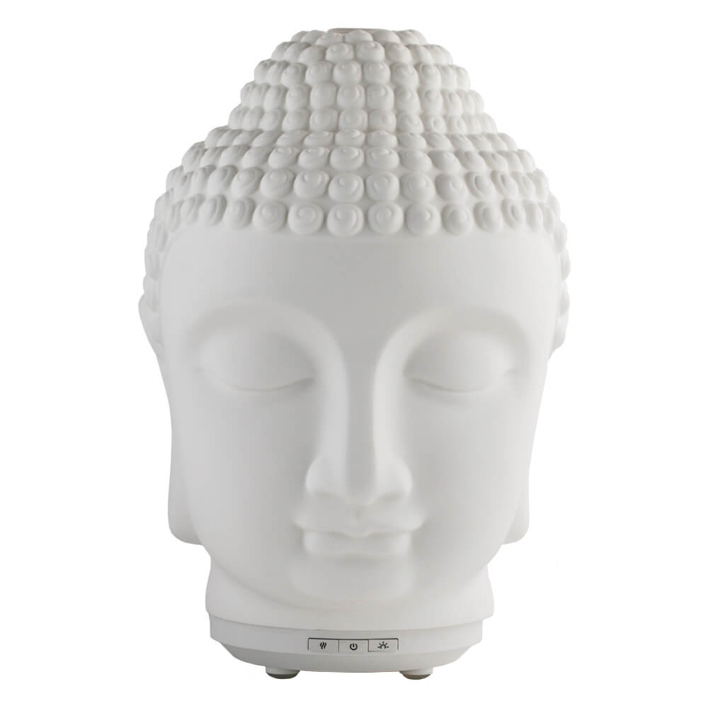Zen Essential Oil Diffuser Off