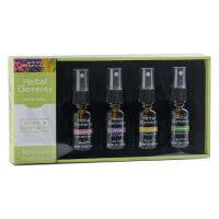 Herbal Elements Hydrosol Box