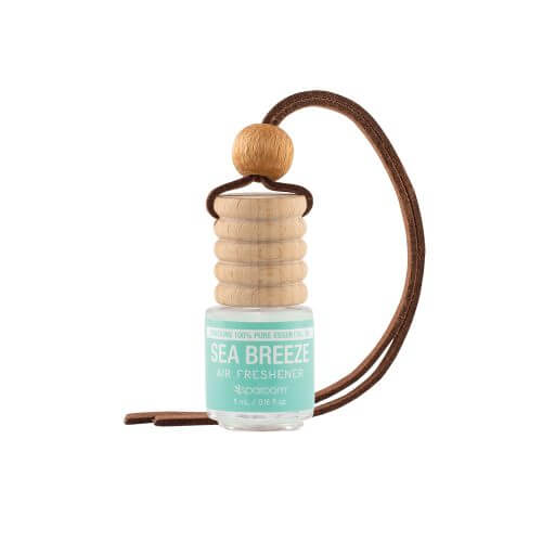 Trapeze Sea Breeze Air Freshener
